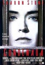 Condenada (1996)