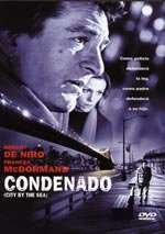 Condenado (2002)