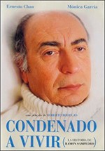 Condenado a vivir (2001)