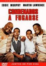 Condenados a fugarse (1999)