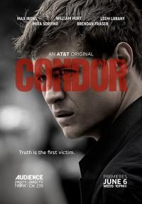 Cóndor (2018)