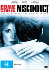 Conducta criminal (2008)