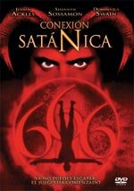 Conexión satánica