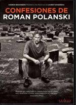 Confesiones de Roman Polanski (2011)