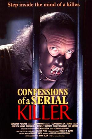 Confesiones de un asesino en serie (1985)
