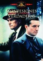 Confesiones verdaderas (1981)