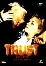 Confía en mí (1990)