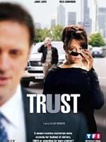 Confianza ciega (2009)