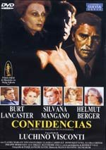 Confidencias (1974)
