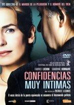 Confidencias muy íntimas (2004)