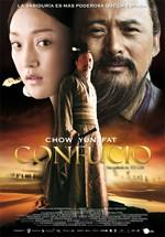 Confucio (2010)