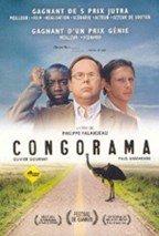 Congorama (2006)
