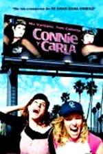 Connie y Carla