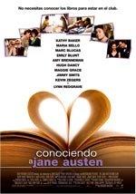 Conociendo a Jane Austen (2007)