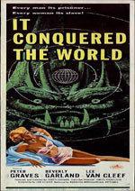 Conquistaron el mundo
