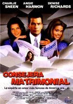 Consejera matrimonial (2001)