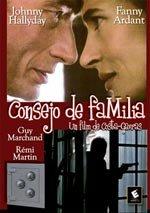 Consejo de familia (1986)