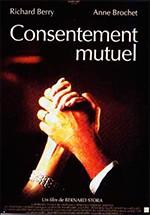 Consentement mutuel (1994)