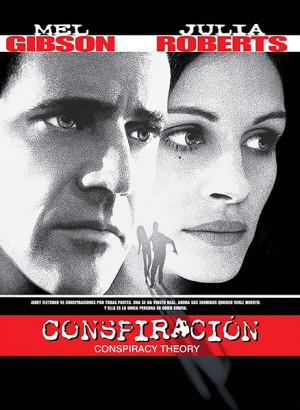 Conspiración (1997)
