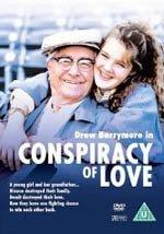 Conspiración de amor