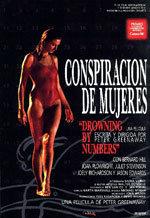 Conspiración de mujeres (1988)