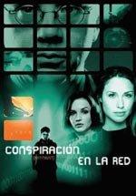 Conspiración en la red (2001)