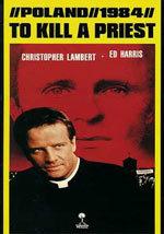 Conspiración para matar a un cura (1988)