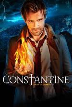 Constantine (2014)
