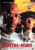 Contra el muro (1994)