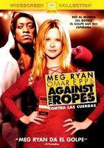 Contra las cuerdas (2004)