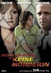 Contra toda evidencia (2002)