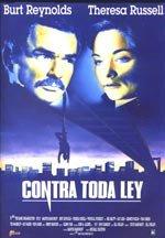 Contra toda ley (1989)