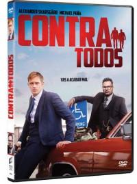 Contra todos (2017)