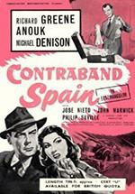 Contrabando (1955)