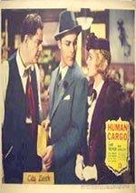 Contrabando humano (1936)