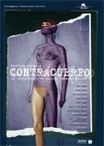 Contracuerpo (2005)