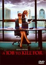 Contratada para matar (2006)