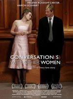 Conversaciones con otras mujeres (2005)