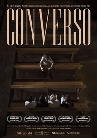 Converso (2017)