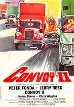 Convoy II (1978)
