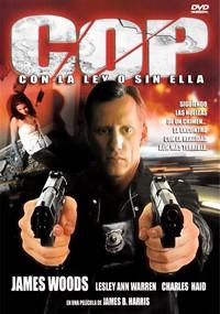 Cop, con la ley o sin ella (1988)