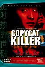 Copycat Killer (2002)