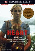 Corazón (1999)