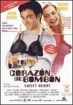Corazón de bombón (2001)