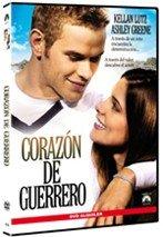 Corazón de guerrero (2011)