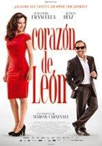 Corazón de león (2013)