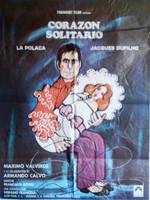 Corazón solitario (1972)