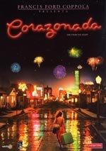 Corazonada (1982)