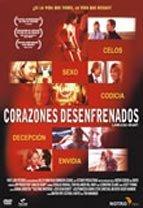 Corazones desenfrenados (2001)