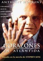 Corazones en Atlántida (2001)